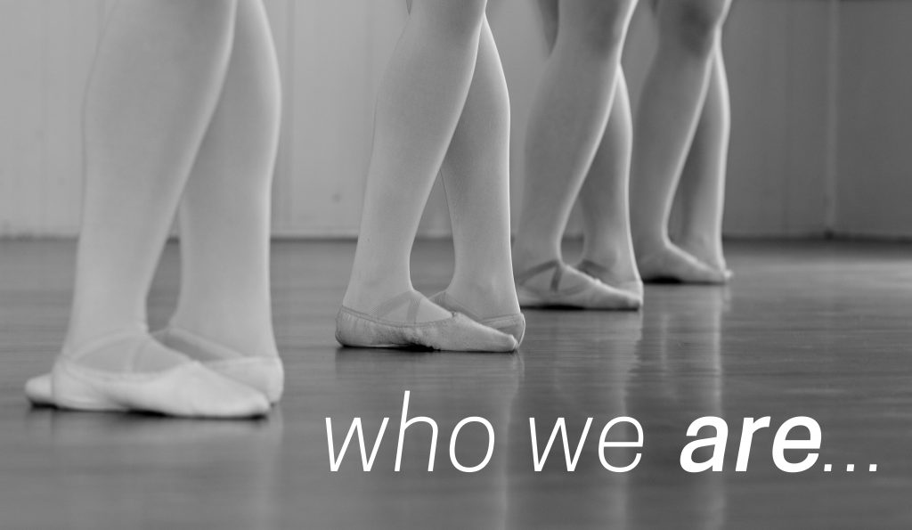 who-we-are2